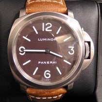 Panerai Luminor Panerei PAM 55