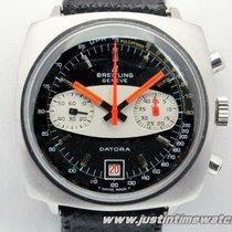 Breitling Datora Chronograph vintage 2030