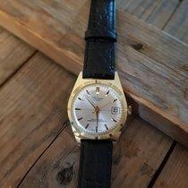 Sicura 23 Jewels Vintage