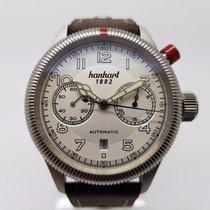 Hanhart Pioneer Monocontrol 723