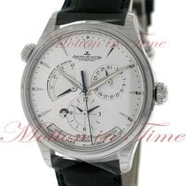 Jaeger-LeCoultre Master Geographic Q1428421 nuevo