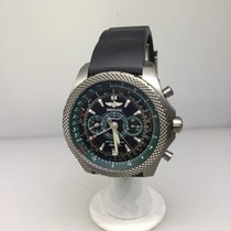 Breitling Bentley Supersports Light Body Watch E2736536/bb37...