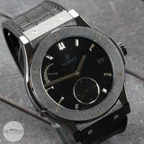 Hublot Classic Fusion 8 Days 45mm Limited Edition