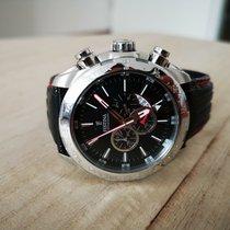Festina Men's watch