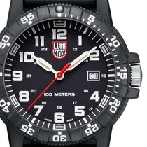 Luminox XS.0321 Leatherback Sea Turtle Giant 44mm 10ATM