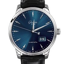 Glashütte Original Senator Excellence 1-36-03-04-02-30 2020 new