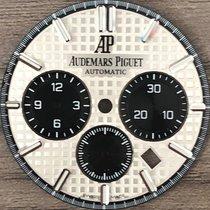 Audemars Piguet Royal Oak Chronograph 26331ST.OO.1220ST.03 occasion