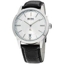 Hugo Boss 1513130 nieuw