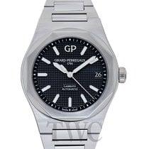 Girard Perregaux 81010-11-634-11A Laureato nouveau