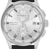 Nautica NAD16556G new