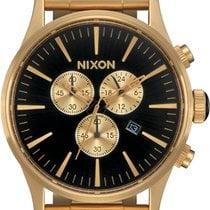 Nixon Steel A386-510 new