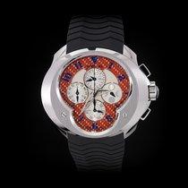 Franc Vila Chronograph 47mm Automatic new