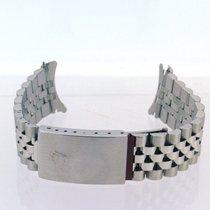 Ρολεξ (Rolex) Bracciale Jubilee  NOS 62510H