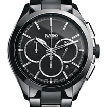 Rado 45mm Automatic R32275152 new