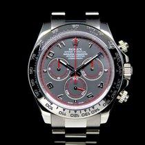 Rolex Daytona 116509 Full Set 2005