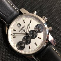 Eberhard & Co. Chrono 4 Ref. 31041 Steel