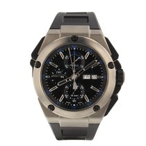 IWC IW386503 2010 pre-owned