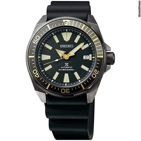 a456de61b0b Comprar relógios Seiko