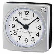 Seiko Kunststof Quartz 75mm