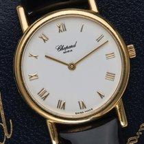 Chopard Classic Gelbgold 26mm Gold Römisch Deutschland, Berlin