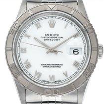 Rolex Datejust Turn-O-Graph 16264 1996 gebraucht
