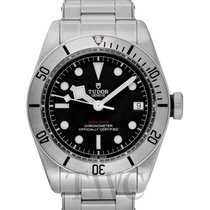 Tudor Black Bay Steel 79730-0006 new