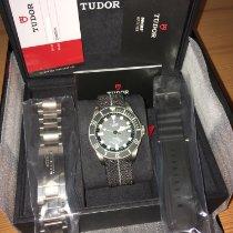Tudor Pelagos 25600TN 2018 pre-owned