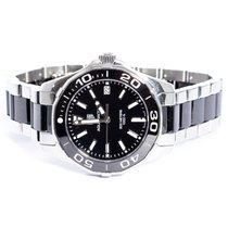 TAG Heuer Aquaracer Lady WAY131A.BA0913 2019 nuevo