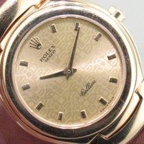Rolex Cellini 6621/8 usados
