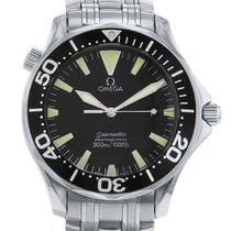 Omega Seamaster Diver 300 M 2264.50 2000 occasion