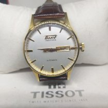 Tissot Steel 40mm Automatic T0194303603101 pre-owned South Africa, Boksburg , Johannesburg