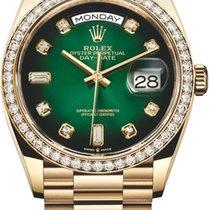 Rolex Day-Date 36 nouveau