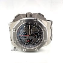 Audemars Piguet Royal Oak Offshore Chronograph 26568IM.OO.A004CA.01 2013 neu