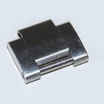 Rolex Air King Precision 14000M gebraucht