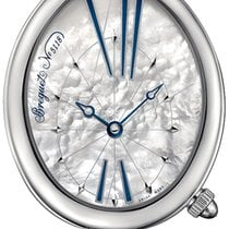 Breguet Reine de Naples new