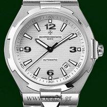 Vacheron Constantin Overseas 47040 Automatic Date 42mm 2014...