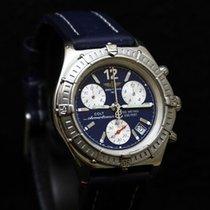 Breitling - Colt Océan Chronograph - A53350  NO RESERVE PRICE
