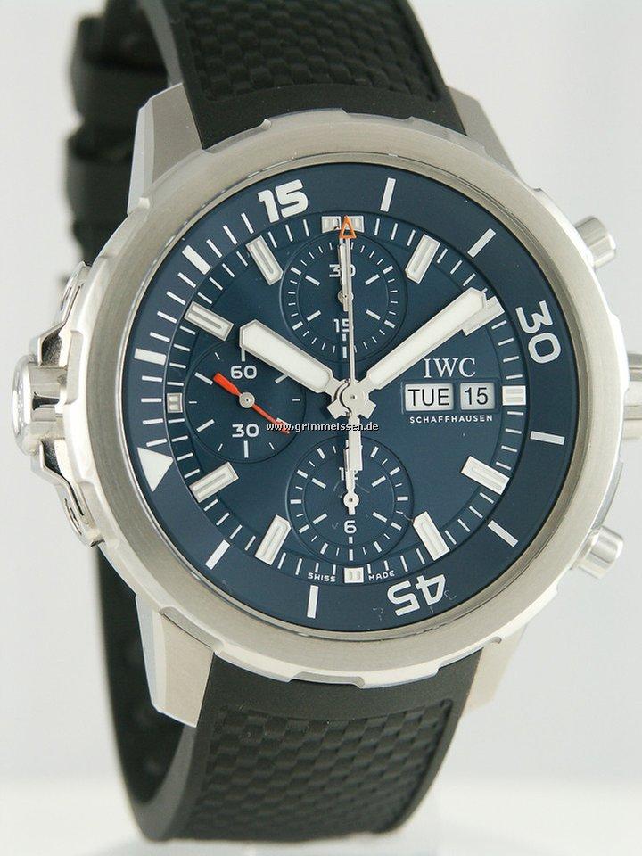 6b3c1889209 Comprar relógios IWC