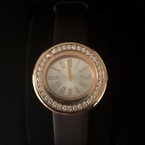 Piaget Possession neu 29mm Roségold