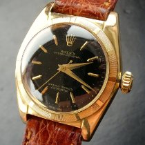 Rolex Bubble Back 1938 occasion