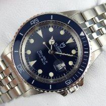 Tudor 73090 Acier 1995 32mm occasion
