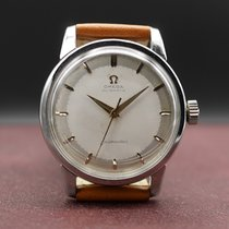 Omega occasion Remontage automatique 36mm