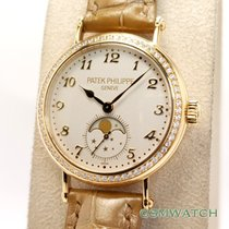 Patek Philippe Complications (submodel) 7121J-001 occasion