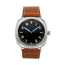 Panerai PAM 249 Steel Special Editions 47mm pre-owned United States of America, Pennsylvania, Bala Cynwyd