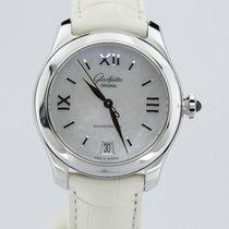 Glashütte Original Stainless Ladies Serenade W13922080234 New...