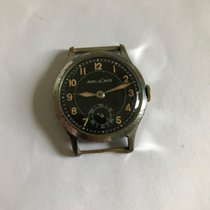 Jaeger-LeCoultre Military