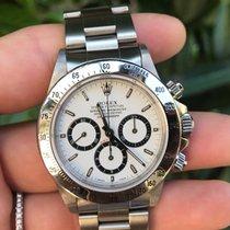 Rolex Daytona 16520 1992 occasion