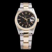 ロレックス (Rolex) Date Ref. 15223 (RO 3714)
