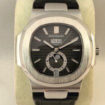 Patek Philippe Nautilus 5726A ( Like New )