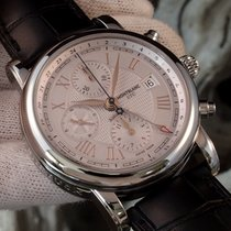 Montblanc Automatic new Star